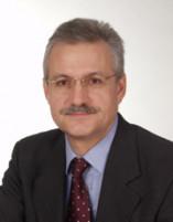 Karl Buehler BM Lorch