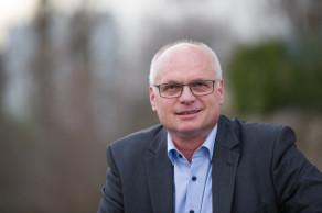 Bürgermeister_Reinhart_Molt_Remshalden.jpg